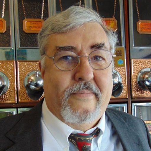 Gene-Bellinger